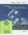 Belverd Needles - Principles of Accounting