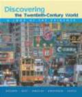 Franklin Doeringer,William Bruce Wheeler,Julius Ruff - Discovering the Twentieth Century World