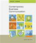 Ober - Contemporary Business Communication