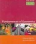 Boyes - Fundamentals of Economics