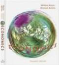 William J. Boyes,Michael Melvin - Economics 7e