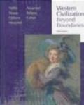 Thomas F. X. Noble,Thomas F.X. Noble,Duane J. Osheim - Western Civilisation