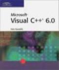 Don Gosselin - Microsoft Visual C++ 6.0