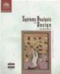 Robert Jackson,John Satzinger,J Satzinger - Systems Analysis & Design in Changing World