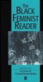 Joy James - Black Feminist Reader