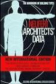 Ernst Neufert,V Jones - Architects` Data