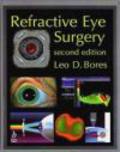 L Bores - Refractive Eye Surgery