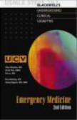 Bhushan - UCV Step 2 Emergency Medicine