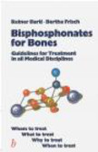 B Frisch,R Bartl - Pocket Guide to Bishosphonates in Clinical Practice Preventi