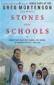 G Mortenson - Stones into Schools