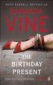 B Vine - Birthday Present