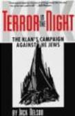 J Nelson - Terror in Night