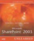 Colin Spence,Lynn Langfeld - Microsoft SharePoint Portal Server 2003
