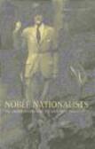 Eagle Glassheim,E Glassheim - Noble Nationalists