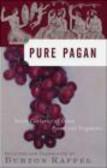 B Raffel - Pure Pagan