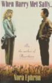 Nora Ephron - When Harry Met Sally