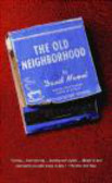 David Mamet,D Mamet - Old Neighborhood