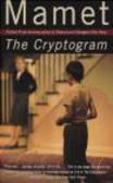 David Mamet,D Mamet - Cryptogram & Other Plays