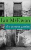 Ian McEwan - Cement Garden