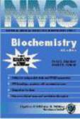 Donald B. Sittman,Victor L. Davidson - NMS Biochemistry 4e