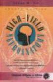 James D. Fix,J Fix - High-Yield Neuroanatomy