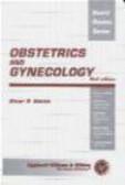 Elmar P. Sakala,E Sakala - BRS Obstetrics & Gynecology 2e