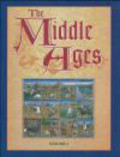 W Jordan - Middle Ages v 1
