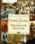 Paul Finkelman - Encyclopedia of United States v.1