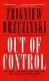 Z Brzezinski - Out of Control