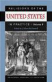 C McDannell,McDaniel - Religions of US in Practice v.1