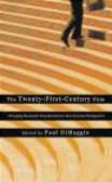 DiMaggio - Twenty First Century Firm