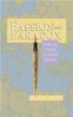 Joan Cocks - Passion & Paradox