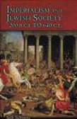 Seth Schwartz,S. Schwartz - Imperialism & Jewish Society