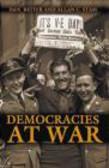 Allan Stam,Dan Reiter - Democracies At War