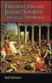 Seth Schwartz,S Schwartz - Imperialism & Jewish Society