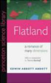 Edwin Abbott Abbott - Flatland A Romance of Many Dimensions