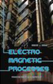 Robert J. Gould - Electromagnetic Processes