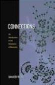Sanjeev Goyal - Connections