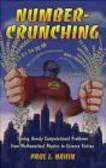 Paul J. Nahin - Number-Crunching