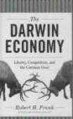 Robert H. Frank - The Darwin Economy
