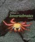 Jan Pechenik - Biology of Invertebrates