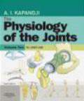 I. A. Kapandji - Physiology of the Joints: Lower Limb v. 2 6e