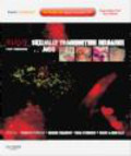 Ronald C. Ballard,Stephen A. Morse,King K. Holmes - Atlas of Sexually Transmitted Diseases & AIDS 4e