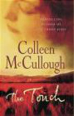 C McCullough - Touch