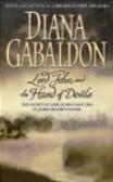 Diana Gabaldon,D Gabaldon - Lord John & the Hand of Devils