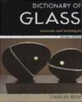 Charles Bray - Dictionary of Glass