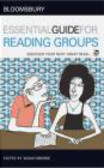 Susan Osborne,S Osborne - Bloomsbury Essential Guide for Reading Groups