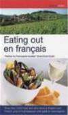 Eating Out En Francais