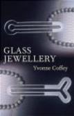 Yvonne Coffey,Y Coffey - Glass Jewellery