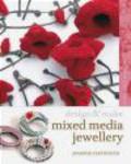 Joanne Haywood,J. Haywood - Mixed-media Jewellery